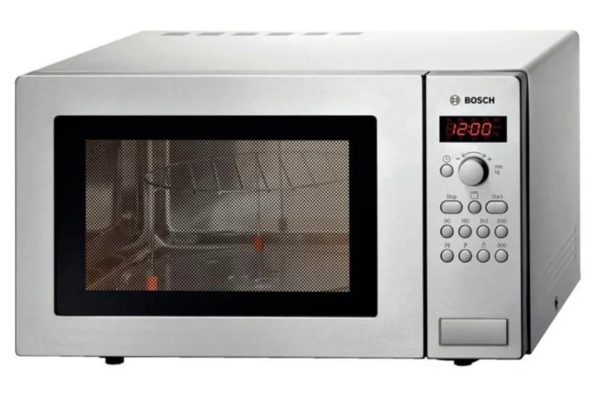 Bosch HMT84G451R