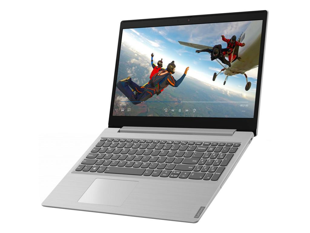 Lenovo Ideapad L340-15 Intel