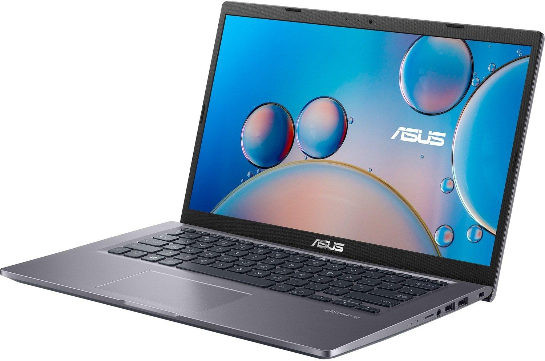 ASUS X415MA