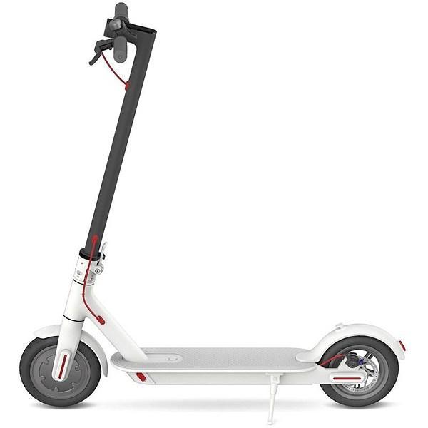 XIAOMI Mi Electric Scooter FBC4003GL, 7800mAh