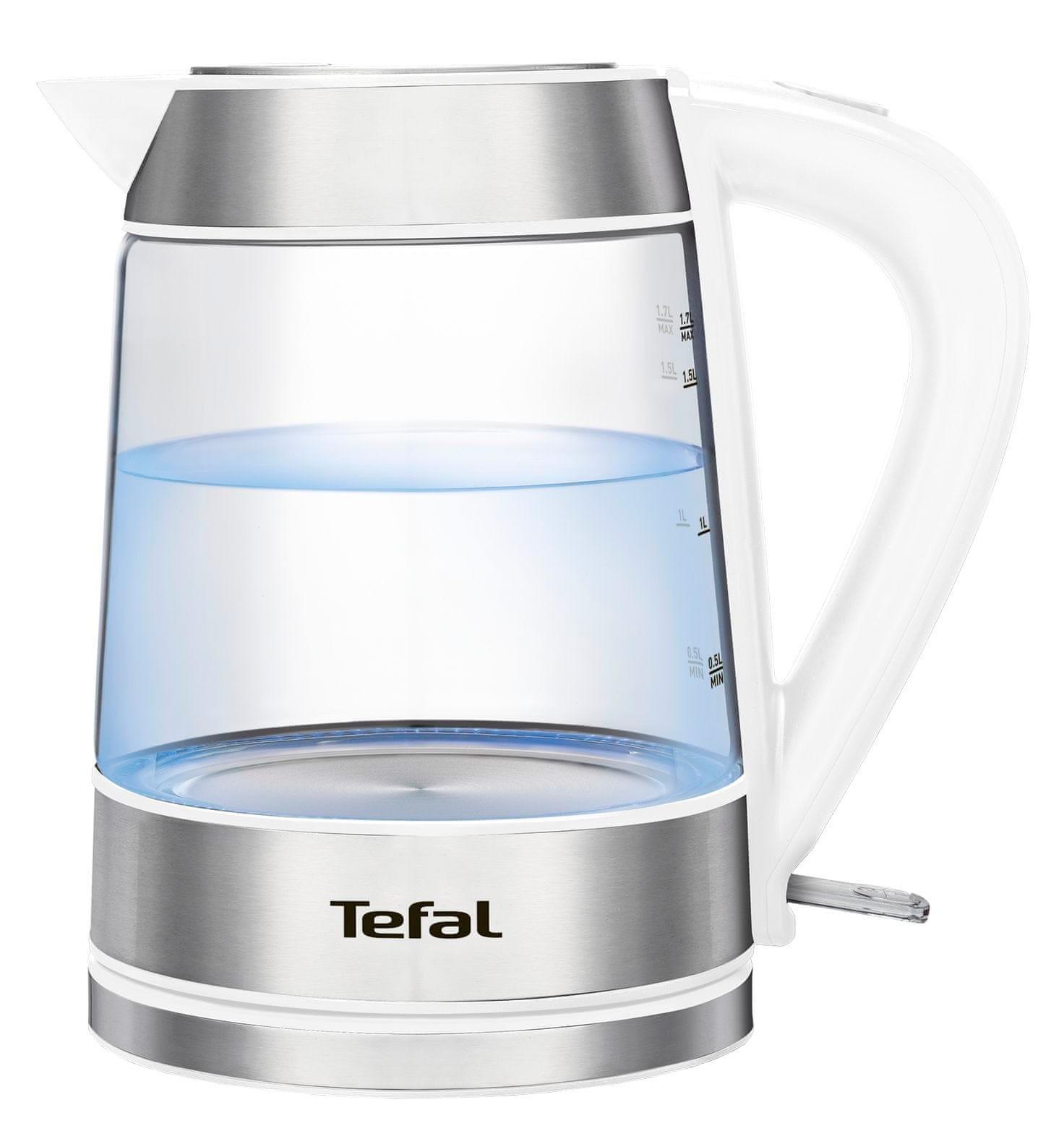 Tefal KI 730