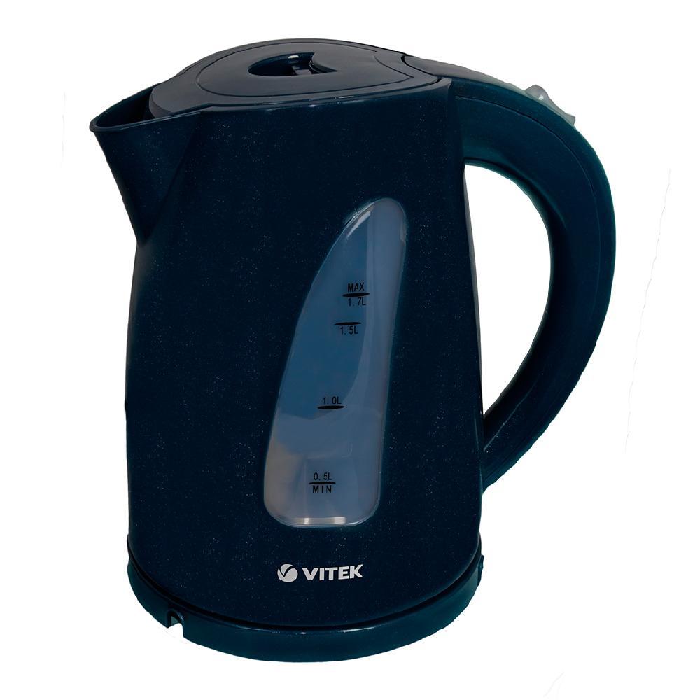 VITEK VT-1164