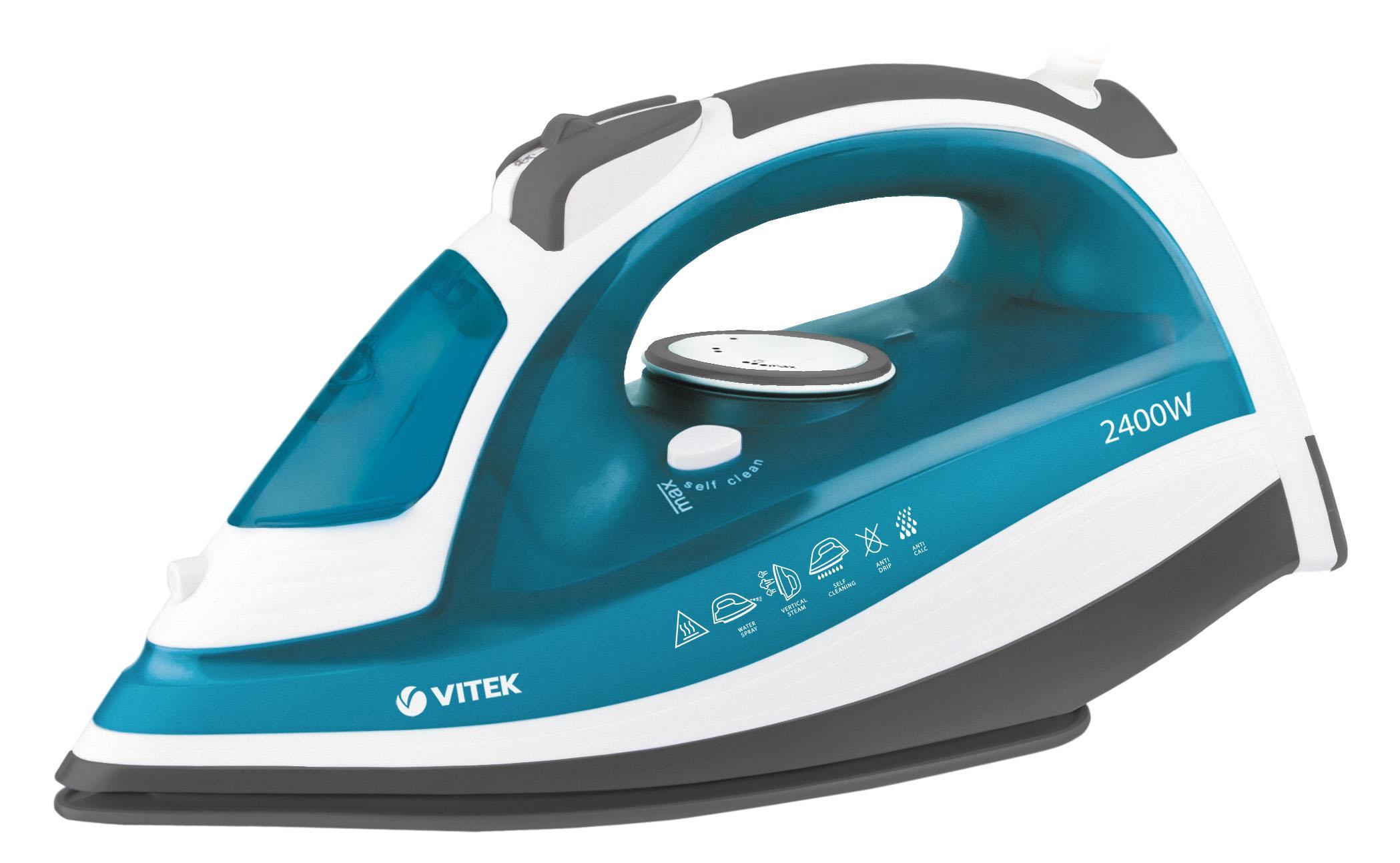 VITEK VT-1265