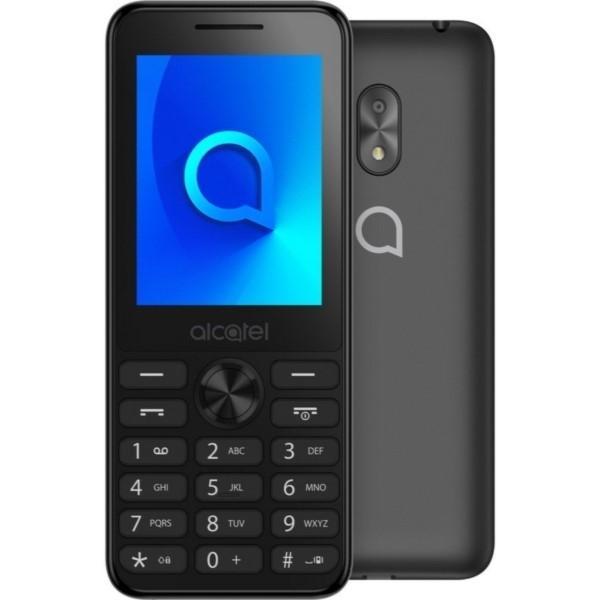 Alcatel 2003D