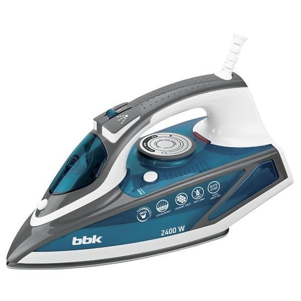 BBK ISE-2402