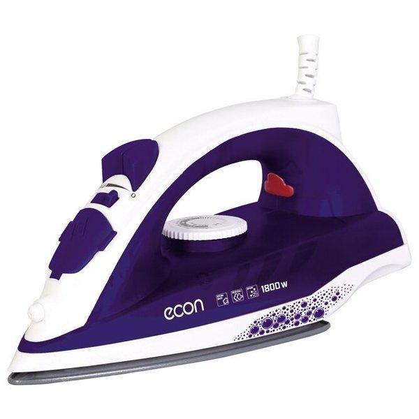 ECON ECO-BI2001