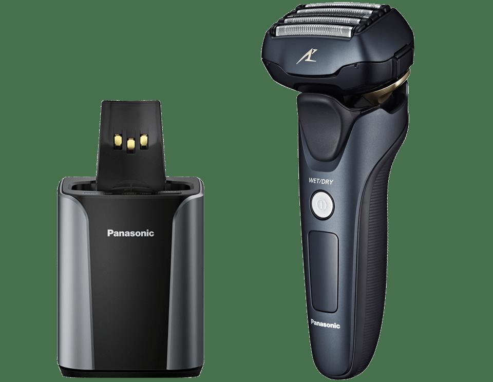 Panasonic ES-LV97-K820