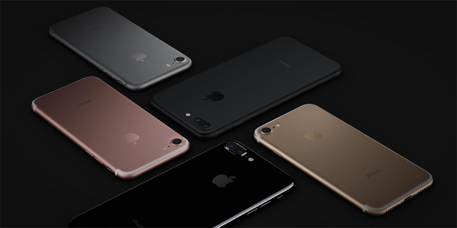 Какой Айфон лучше купить в 2021 году цена качество