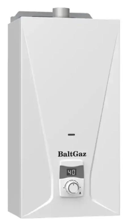 BaltGaz SL 17 T