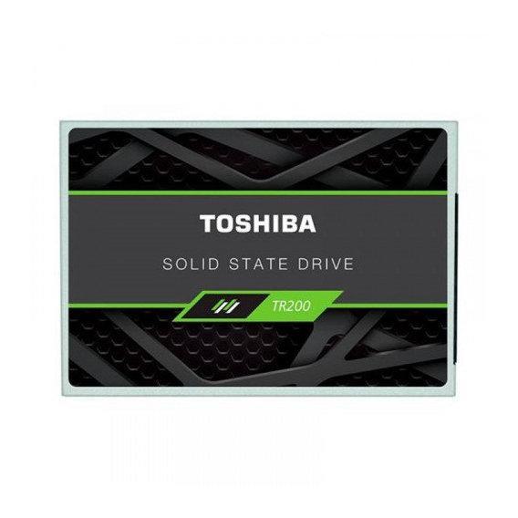 Toshiba 480 GB