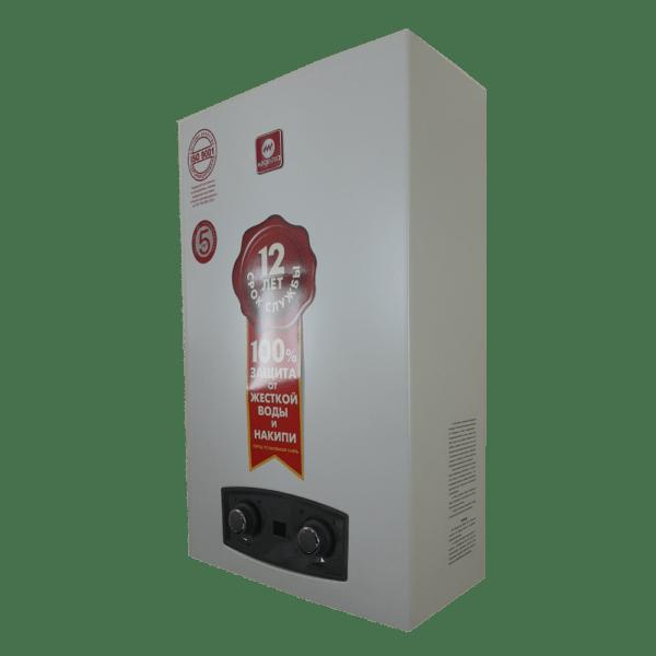 Ладогаз ВПГ 10S-01