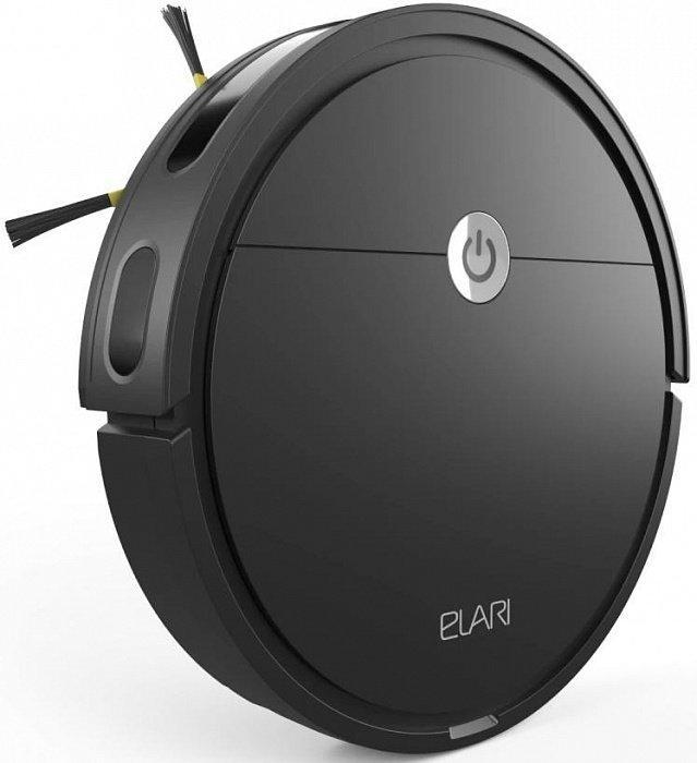 ELARI SmartBot Lite SBT-002A