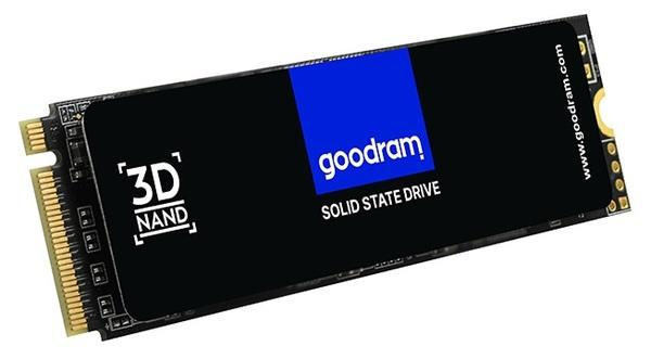GoodRAM 512 GB SSDPR-PX500-512-80