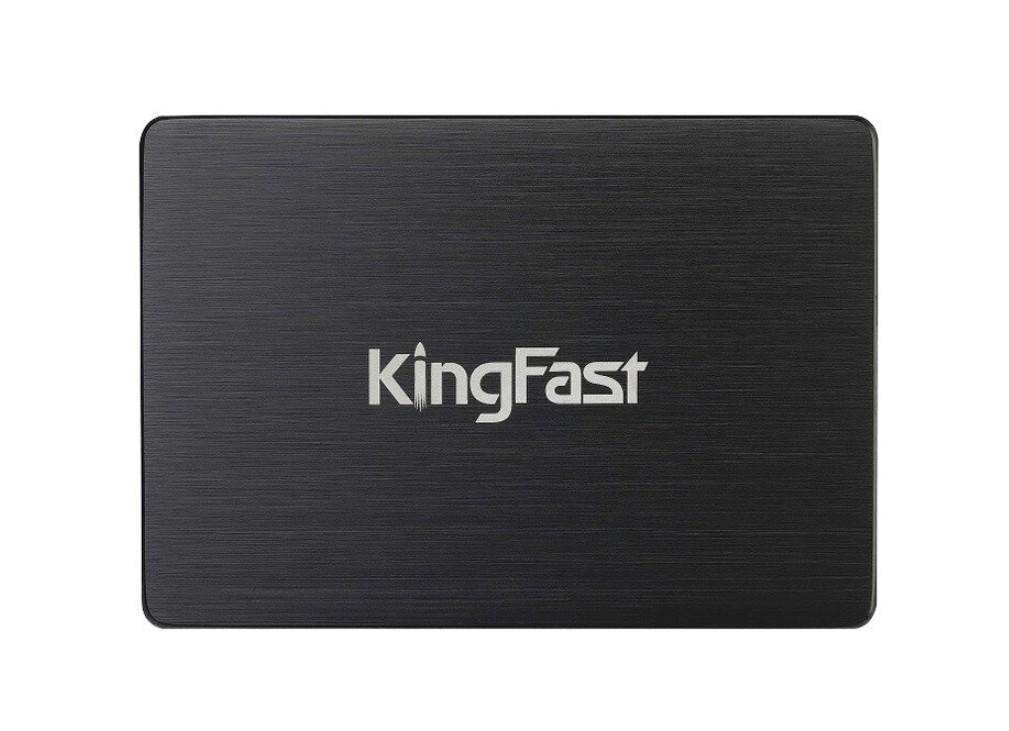 Kingfast 240 GB F6 Pro