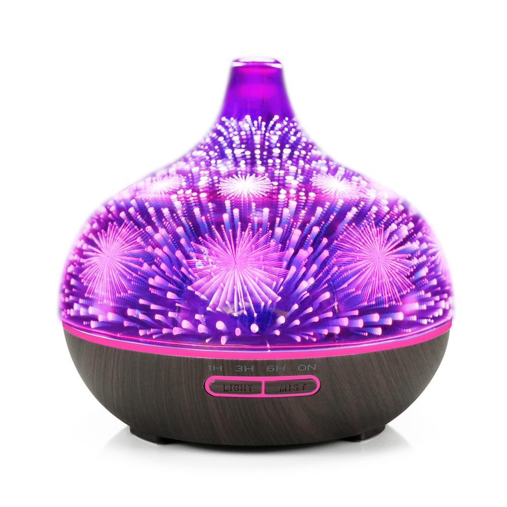 ZDK 3D Glass