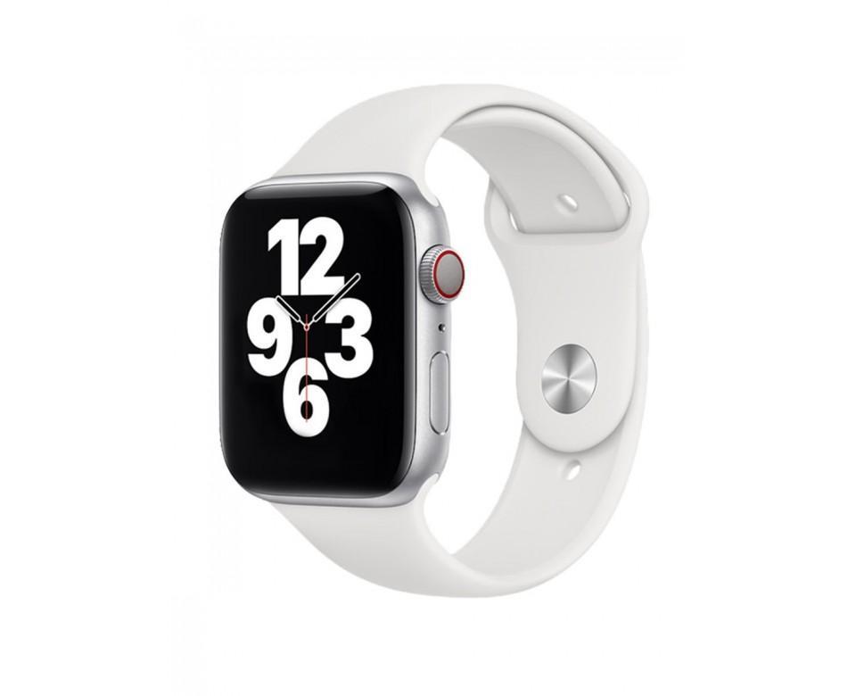 Smart Watch T55 Plus