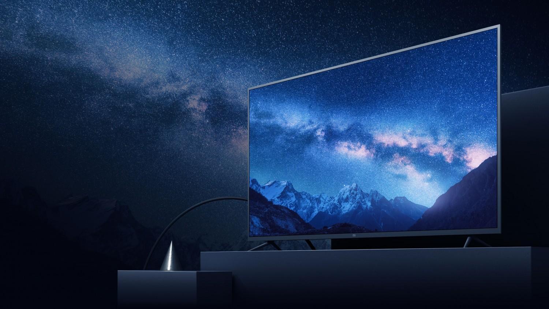 "Xiaomi Mi TV 4S 65 T2S 65"""