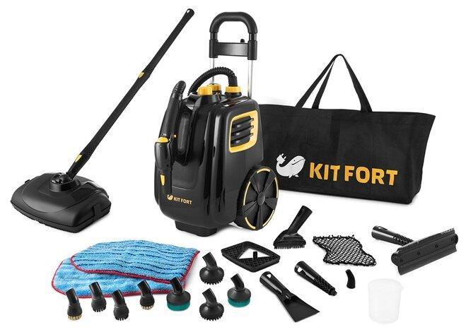 Kitfort КТ-933