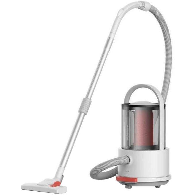 Deerma Vacuum Cleaner TJ200/210
