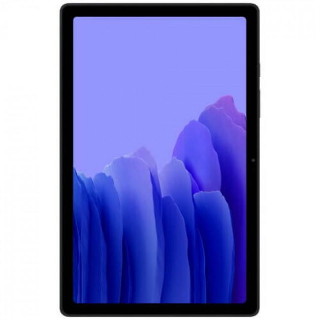 Samsung Galaxy Tab A7 10.4 SM-T505