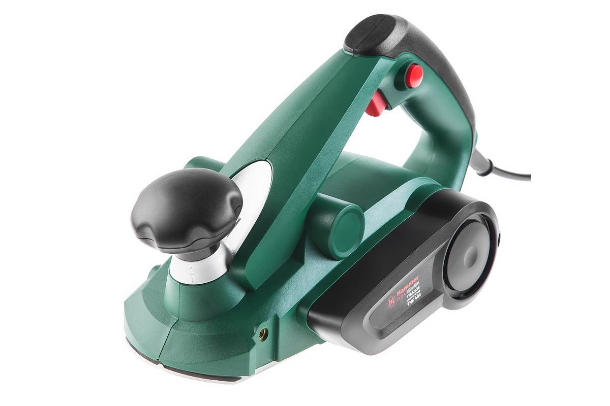 Hammer RNK600