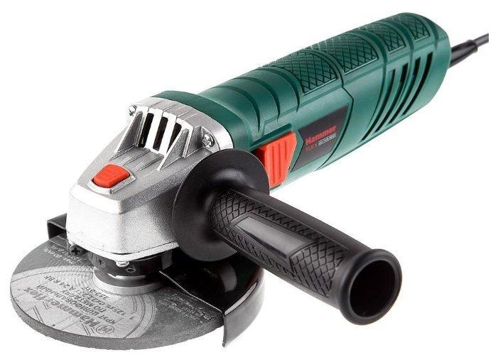 Hammer USM 900 E