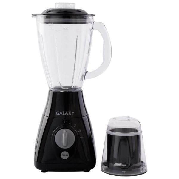 GALAXY GL2155