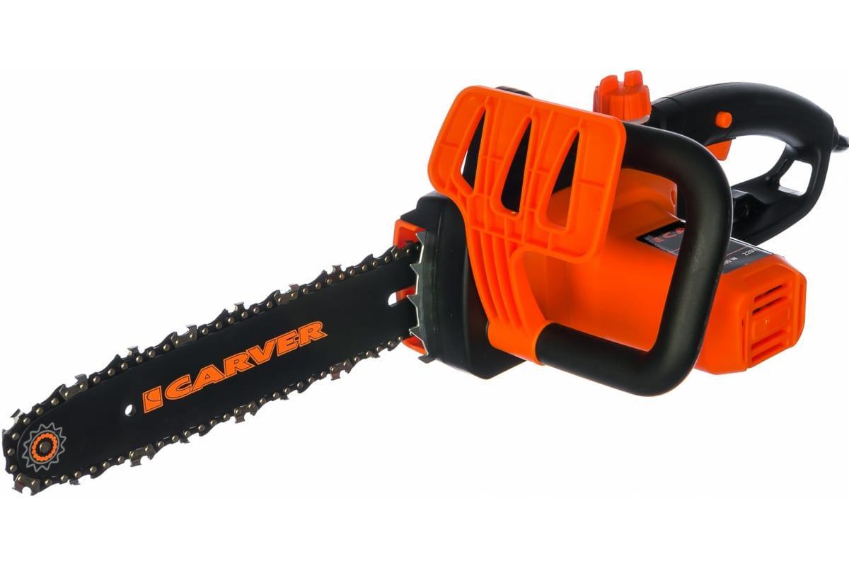 Carver RSE-1500M