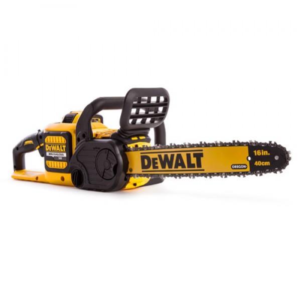 DeWALT DCM575N 54 В