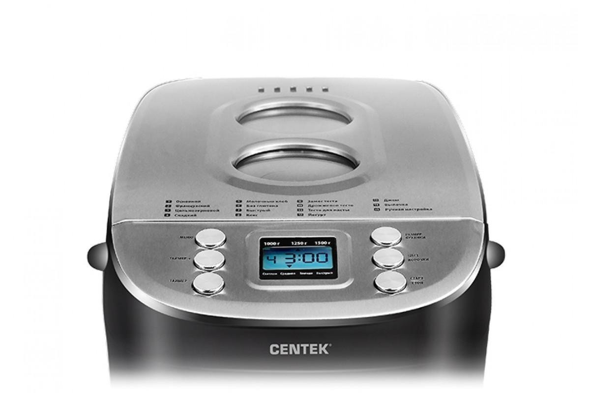 CENTEK CT-1415
