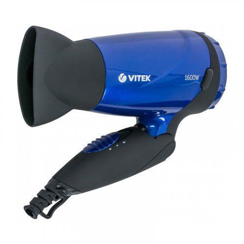 VITEK VT-2269