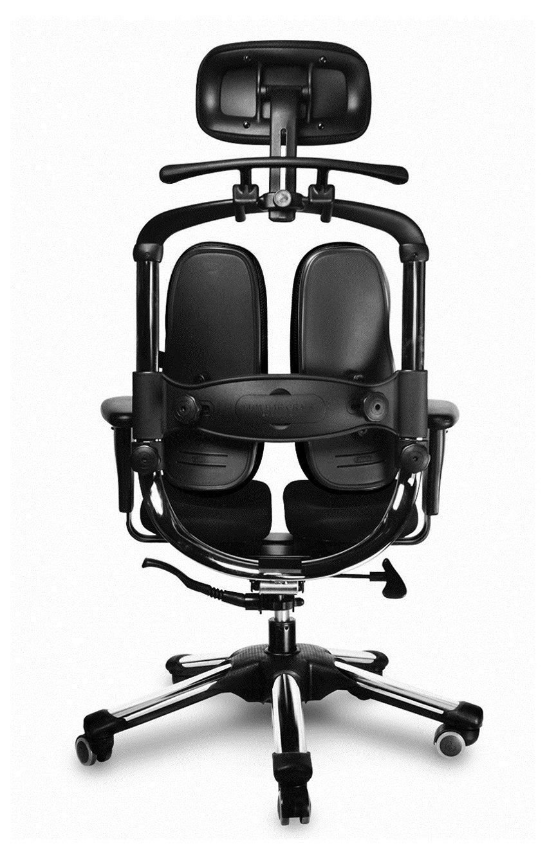 Hara Chair Nietzsche UD